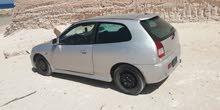 +200,000 km mileage Mitsubishi Colt for sale