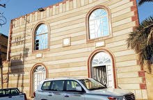 First Floor  apartment for rent with 2 rooms - Basra city Baradi'yah