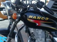 Used Other motorbike available in Minya