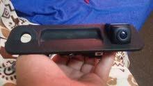 كاميرا هيونداي سوناتا للبيع او للبدل