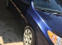 150,000 - 159,999 km Hyundai Elantra 2008 for sale