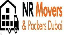 Low Price NR Movers And Packers 0559250091