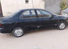 Used Hyundai 2000