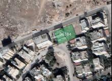 قطعة أرض للبيع في أجمل موقع في اليادودة