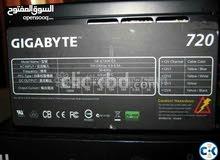 جهاز احترافي  i7 gaming pc
