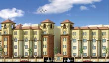 First Floor apartment for sale in Al Khobar