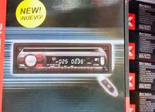 New Recorder available for sale in Tripoli