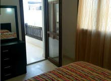 1 rooms  apartment for sale in Taqah city West Taqah