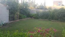 160 sqm  Villa for sale in Baghdad