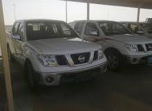 For sale Used Nissan Navara