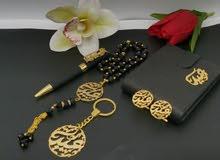 مجوهرات المملكه تصميم حسب الطلب وب الشكل الي تبي