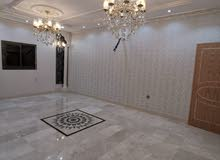 5 Bedrooms rooms 4 Bathrooms bathrooms apartment for sale in JeddahAs Safa