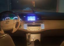 Used Toyota Avalon in Zawiya