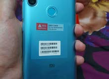Xiaomi device that is Used for sale