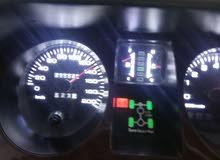 Used 1999 Mitsubishi Pajero for sale at best price