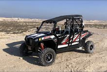 for sale Polaris XP 900 ZRZ