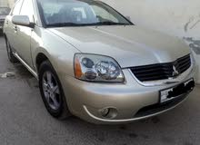 For sale New Galant - Automatic