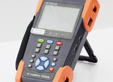 IPC-3500-new-multifunction-3-5-inch-screen جهاز فحص كاميرات....