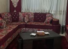 ماركا الشمالية عمان حي العبدلات بداعي السفر