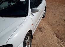Used 2000 Hyundai Avante for sale at best price