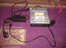 سي دي روم (CD ROOM) للبيع