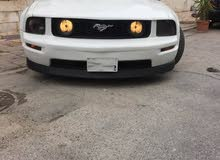 Ford 2010 for rent