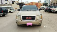Available for sale! +200,000 km mileage GMC Envoy 2004