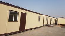 Portacabin, Prefab Houses, Caravan, Used Portacabin for Sale