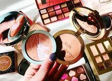 makeup artist want models