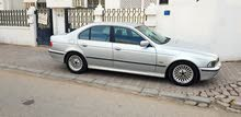 Best price! BMW 528 1996 for sale