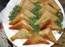 اكلات مصرية منزلية