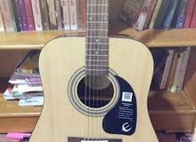 جيتار ماركة (( Epiphone )) الامريكية الاصلي