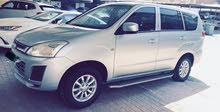 Silver Mitsubishi Other 2016 for sale