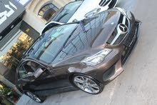E200 2014  Coupe ( مجمرك وبدون جمرك)