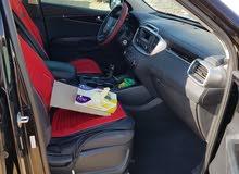 Kia Sorento car for sale 2017 in Karbala city