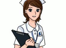 we look for nurse