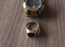 ساعة Rado