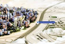 New Apartment of 604 sqm for sale Jumeirah Village Circle
