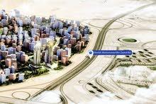 استوديو للبيع في دبي