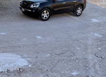 Used GMC Acadia in Al Karak