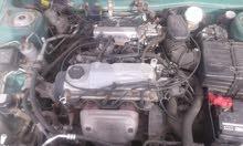 2000 Mitsubishi for sale