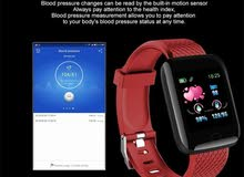 smart watch (fitness braclet)
