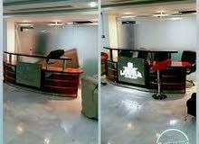 شركة جنة النظافة المنازل والفلل مابعد لتشطيب وشقق المغلقة01157139355
