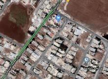 البنيات منطقة اسكان الامانة 400م واجهه 17.5م سكن د جميع الخدمات متوفرة صخرية