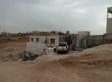 5 rooms 3 bathrooms Villa for sale in ZarqaDahiet Al Madena Al Monawwara