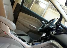 Ford C-MAX 2014 For Sale