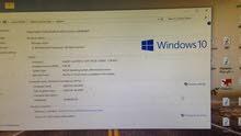 كمبيوتر مكتبي مواصفات كويسك