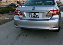 Automatic Toyota 2013 for sale - Used - Mafraq city