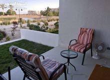 شقة ارضي استوديو 51 متر في  عمان مع اقامة دائمية