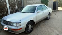 Toyota Crown 1991 for sale in Najaf